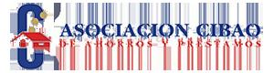 Asociación Cibao