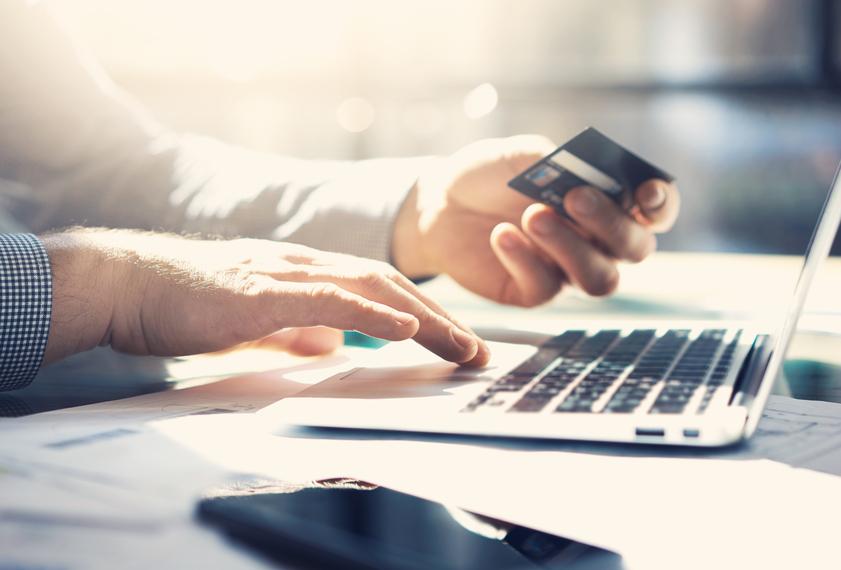 Rexi: La herramienta para mejorar tus decisiones financieras