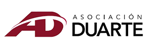 Asociación Duarte