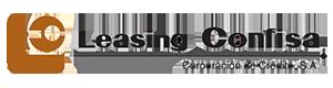 Corporación de Crédito Leasing Confisa