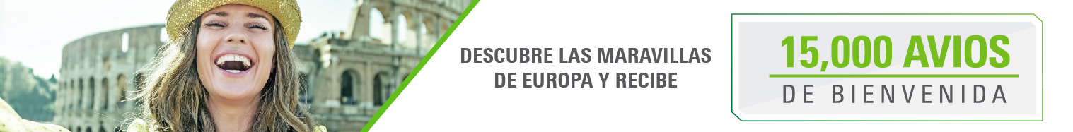 Visa Infinite Iberia
