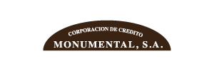 Corporación de Crédito Monumental