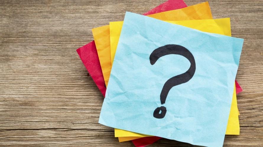 ¿Debería pagar con tarjeta de crédito o efectivo?