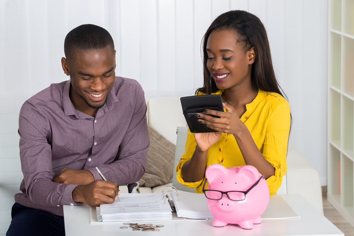 ¿Qué es el score de crédito y cómo cuidarlo? (2 de 2)