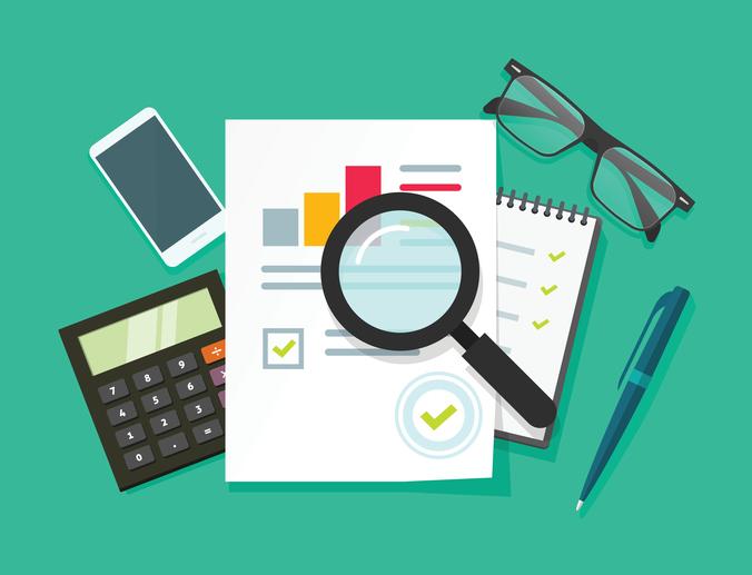 ¿Cómo saldar tu préstamo personal de forma inteligente?