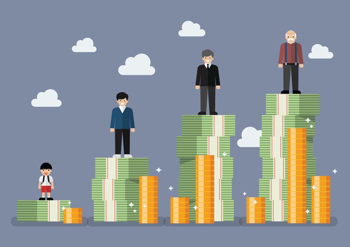Beneficios de invertir en un certificado de depósito