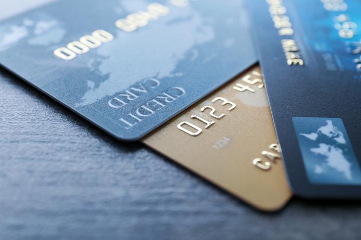 Tres cosas que seguro tienes que evitar con tu tarjeta de crédito
