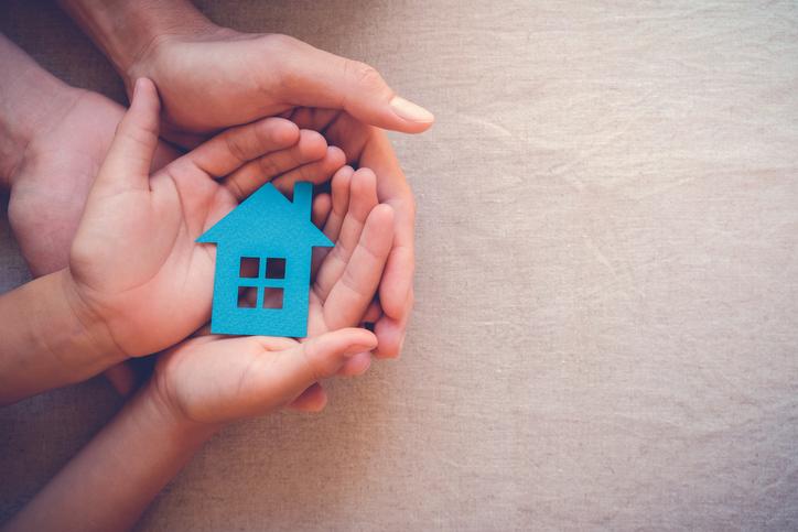 Planificando mi préstamo hipotecario