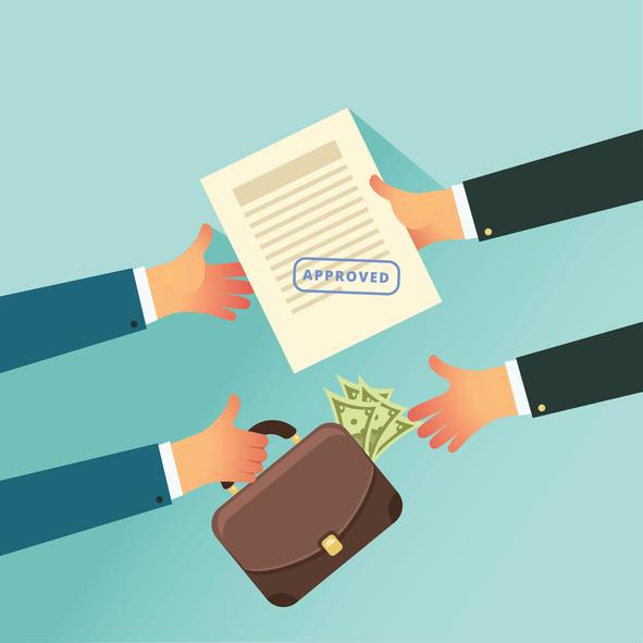 ¿Qué hacer antes de, para que te aprueben un préstamo?
