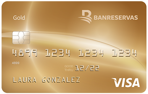 Visa Gold Doble Saldo