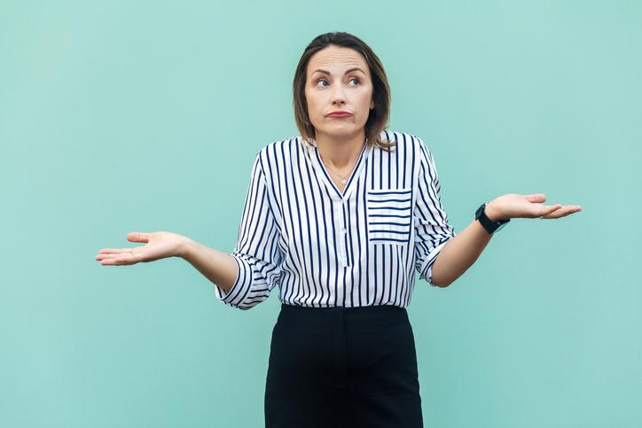 ¿Cuándo te estás financiando con la tarjeta de crédito?