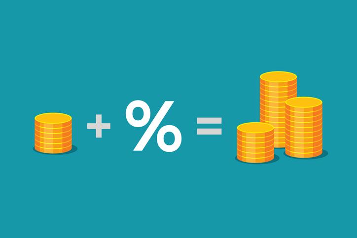 El costo del préstamo (1/2)