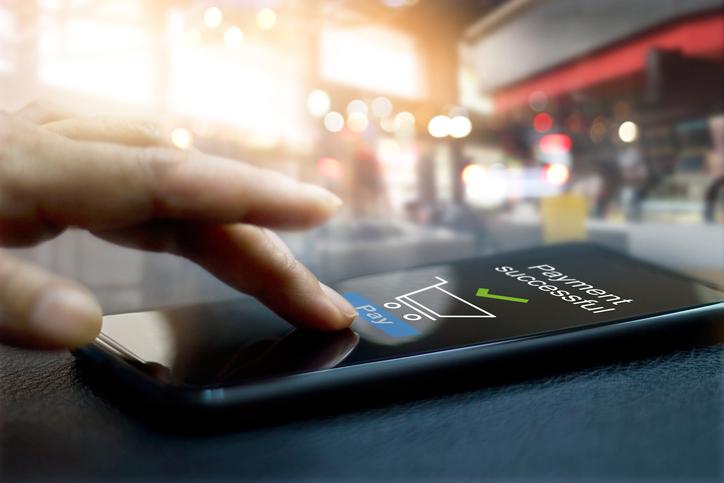 Tecnologías de pagos disponibles en República Dominicana