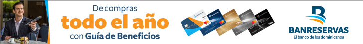 Mastercard Standard Doble Saldo