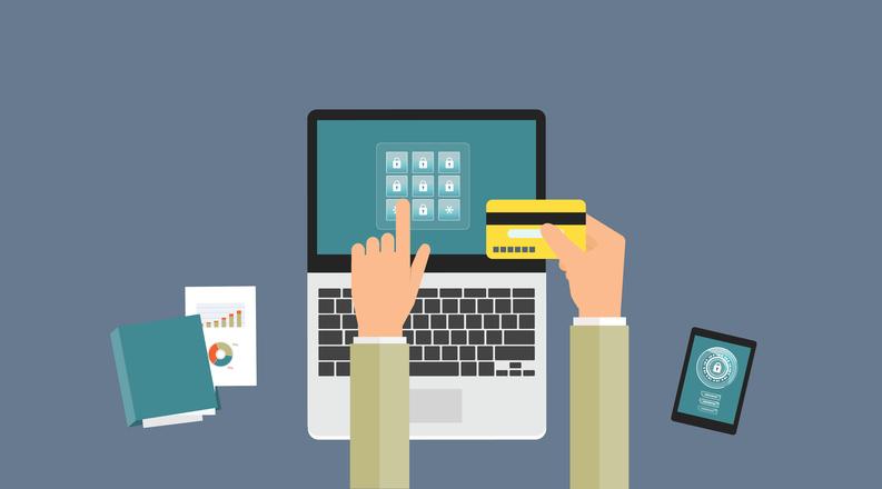 6 razones para usar la banca en línea… y una advertencia