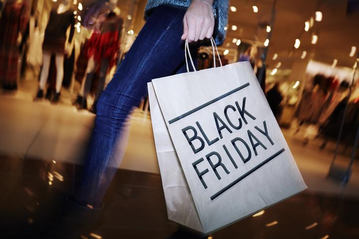 """Black Friday: las """"ofertas"""" que no representan ventajas para tu bolsillo"""