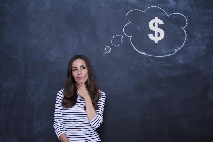 ¿Cuándo tiene sentido consolidar tus deudas?