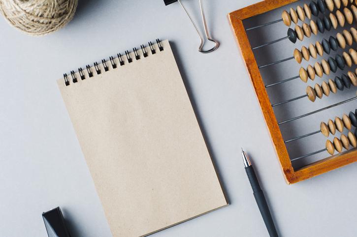 Toma el control de tus finanzas en 2019 elaborando tu presupuesto: las claves para hacer uno que te funcione