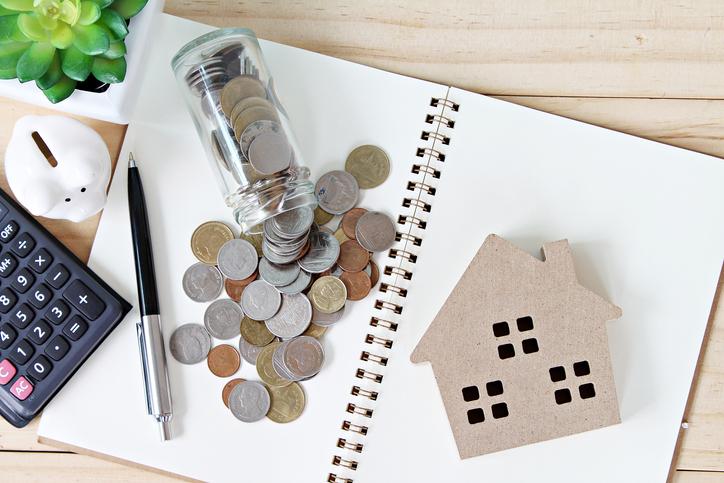 9 preguntas frecuentes sobre los préstamos hipotecarios