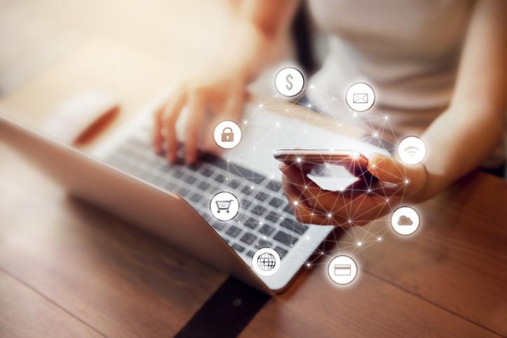 Transferencias interbancarias online: ¿en qué se diferencian las LBTR de las ACH?