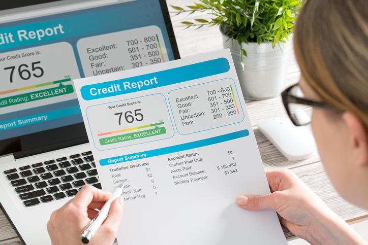 Revisiones de portafolio de tu información crediticia: ¿qué son y por qué se producen?