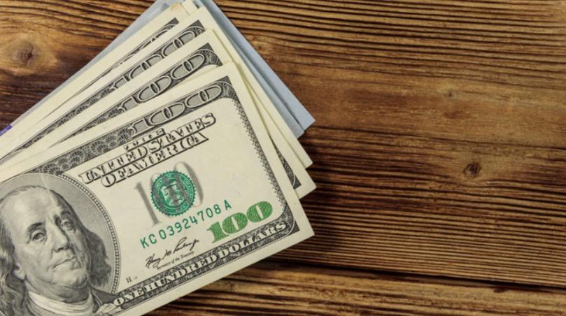 Tres buenas razones para abrir un certificado de depósito en dólares