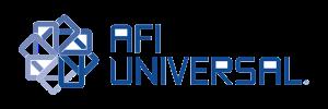 AFI Universal