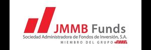 JMMB Funds