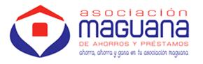 Asociación Maguana