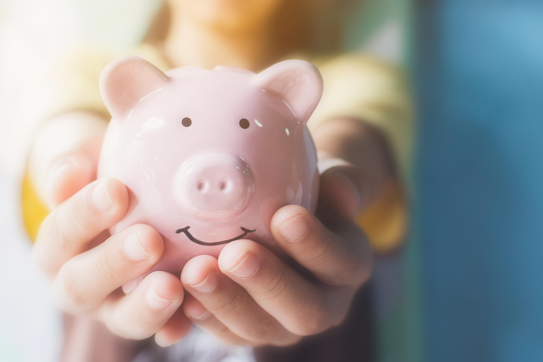 Los requisitos que te pedirá un banco para aperturar una cuenta de ahorros