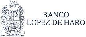 Banco López de Haro