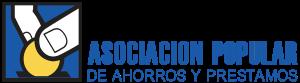 Asociación Popular