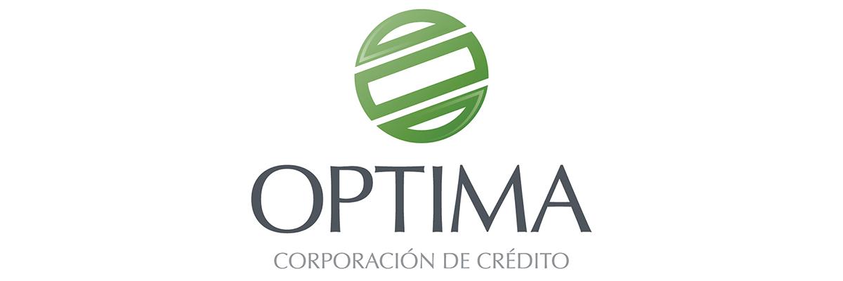 Optima Corporación de Crédito