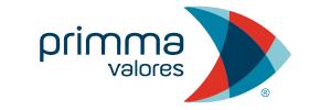 Primma Valores