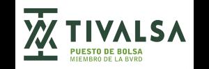 TIVALSA