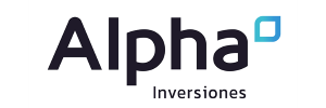 Alpha Inversiones