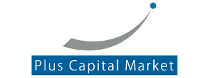 Plus Capital Market Dominicana