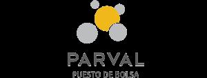 Parval
