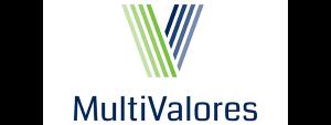Multivalores