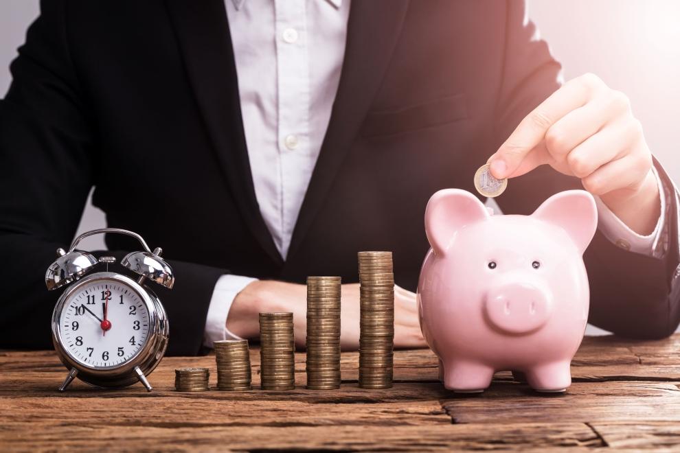 Fondos de inversión, ¿qué son?