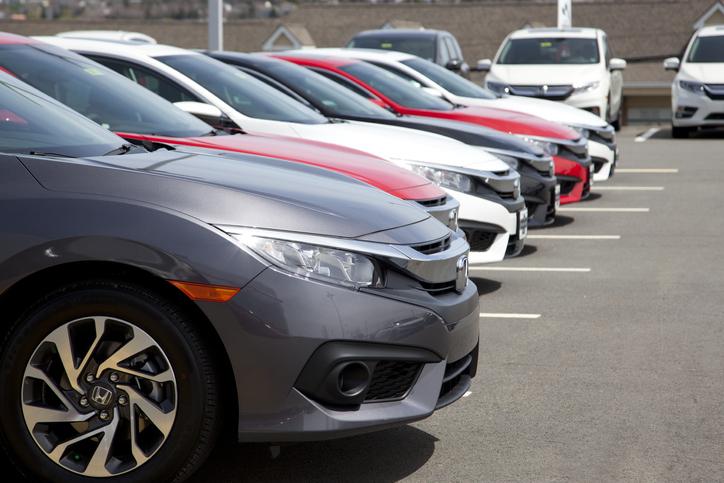 Financiamientos para vehículos usados: cuánto cuestan y cuáles son las condiciones