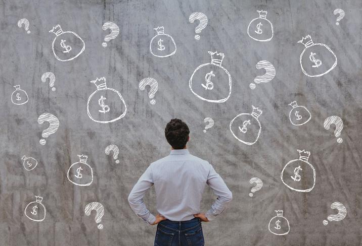 Cinco diferencias básicas entre los fondos de inversión y certificados de depósito