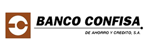 Banco Confisa