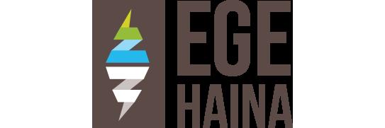 EGE Haina