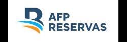 AFP Reservas