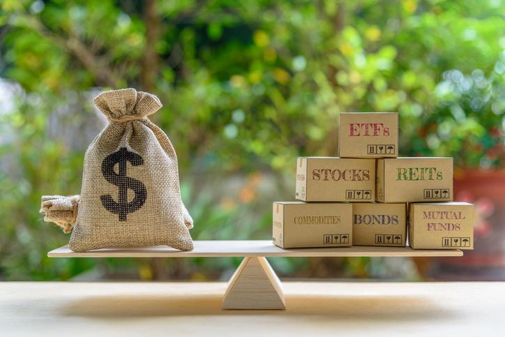 Los bonos: ¿qué son y cómo se adquieren?