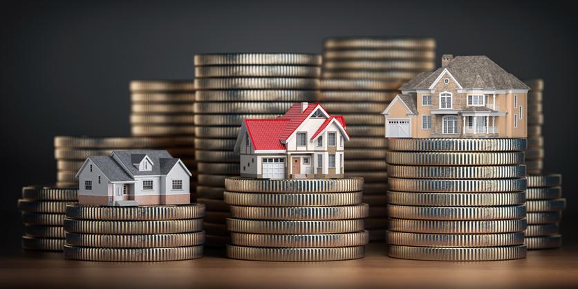 Préstamos hipotecarios: largo plazo vs corto plazo