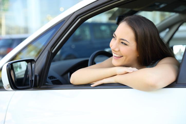 ¿Piensas aprovechar las próximas ferias de préstamos de vehículos? Ten esto en cuenta