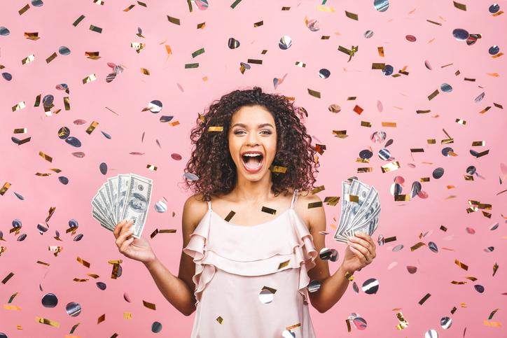 5 entidades que premian el ahorro: descubre cuándo lanzan sus campañas