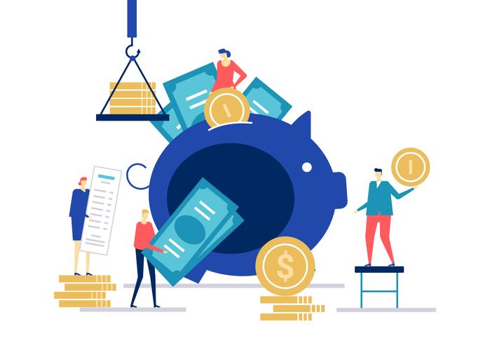 ¿Cuándo es buena idea mover un certificado financiero a otro banco?